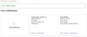 AmazonLockerの使用方法解説画像06